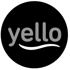 neues_yello_logo