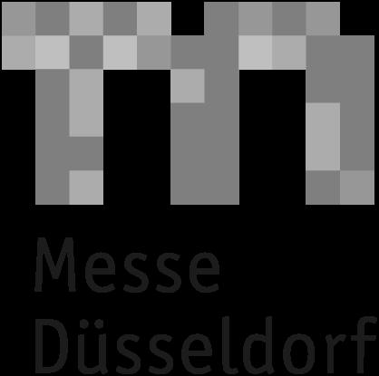 logo_messe-duesseldorf