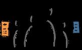 agile-weiterbildung-maera