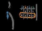 business-agility-skalierung-maera
